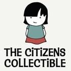 citizenscollectible