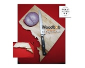 16'' Wash DC personalized cutting board cutting boards wood best cuttingboard wooden cutting board cutting board personalized engraved gifts