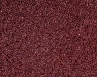 Alkanet Root Powder, Organic