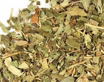 Periwinkle Herb, Organic