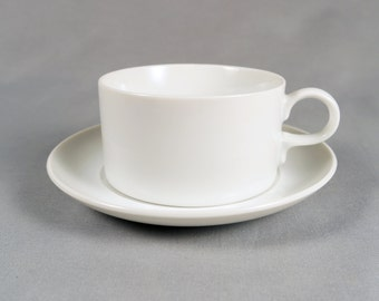 LaGardo Tackett for Schmid, Coffee Cup or Espresso Cup and saucer