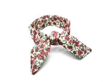 Bun Tie, Bun Tiara, Bun Crown, Wire Hair Tie, Bun Wrap, Top Knot Tie, Beach Hair Ties, Wrist Wrap, Bun Accessory, Womens Gift, Ready to Ship