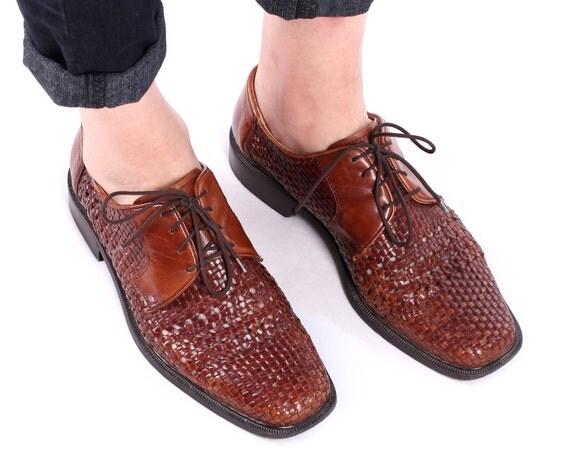 Salamander Mens Shoes From Germany