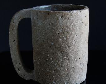 Mug Brittas