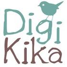 DigiKika