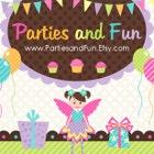 partiesandfun