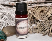 Reconciliation Oil, Return Lover, Sooth Troubled Teens, Frienships, End Sorrow, Hostility