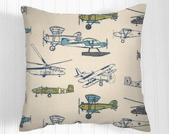 Pillow Covers, Kids