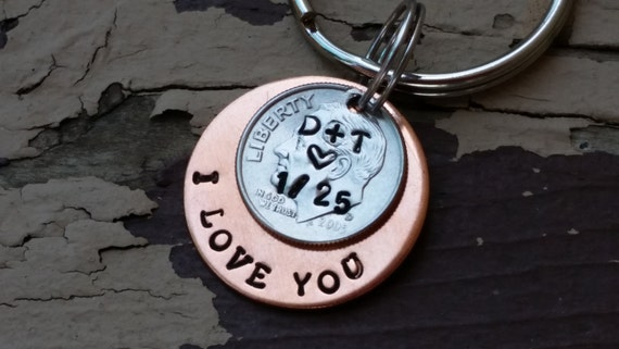 I Still Do Husband Gifts Personalized 10th Anniversary Gifts