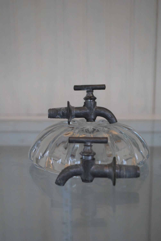 Glace Salle De Bain Conforama ~ Minuscule Salle De Bain Belle Maison Design Tarzx Com