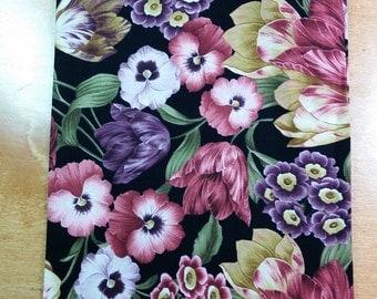 Fabric Gift Bag