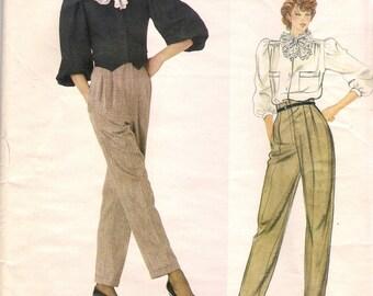 Sammlerstcke Vintage-Mode von Emilio Pucci gibt es jetzt