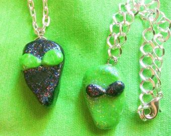 Sale E.T. jewelry set