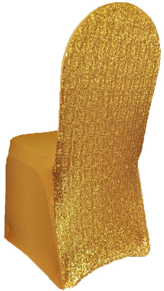 Hotel Furniture Liquidators Houston Sequin Chair Covers | Top Furnitures Reference for Home