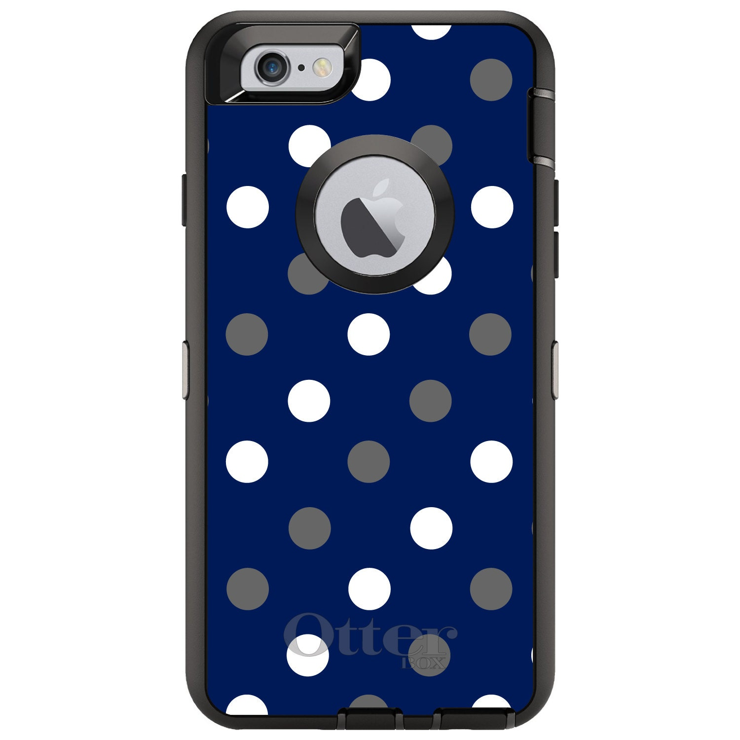 customized iphone cases custom otterbox defender for apple iphone 6 6s 7 6199