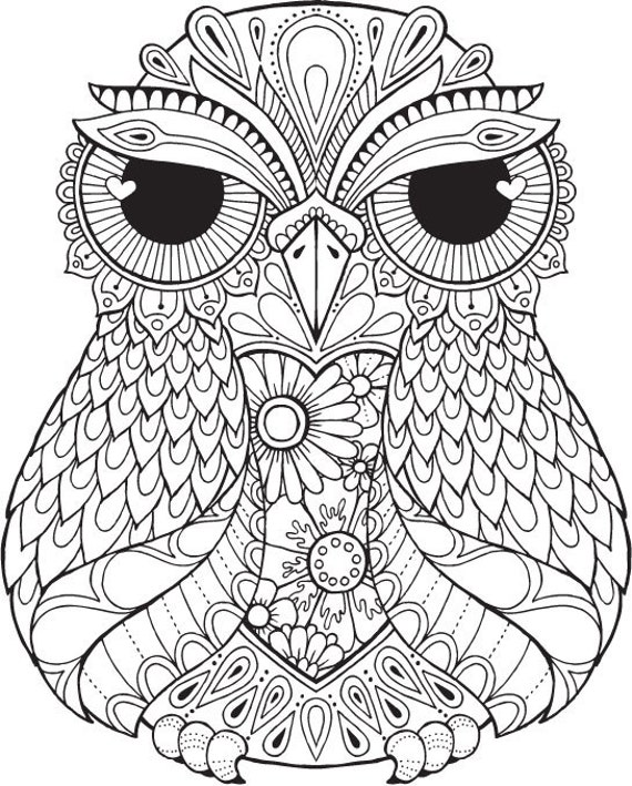 pinterest coloring pages for children - photo#30