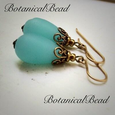 BotanicalBead