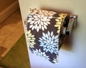"""Roll of 20 Family Cloth, Cloth Toilet """"Paper"""""""