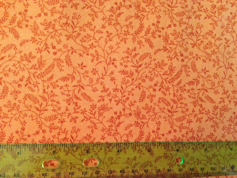 fabric page 1 - photo #6