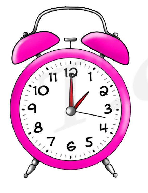 colorful clock clip art www imgkid com the image kid clip art blocks clip art clock images