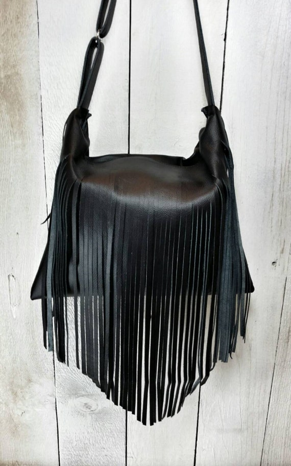Free shipping BOTH ways on fringe bags, from our vast selection of styles. Fast delivery, and 24/7/ real-person service with a smile. Click or call
