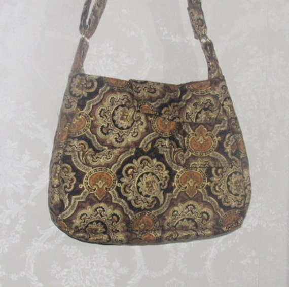handmade quilted handbags - photo #1