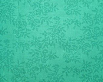 RJR - 2009 Fifth Avenue Collection - 8580-2 - Cotton Woven Fabric