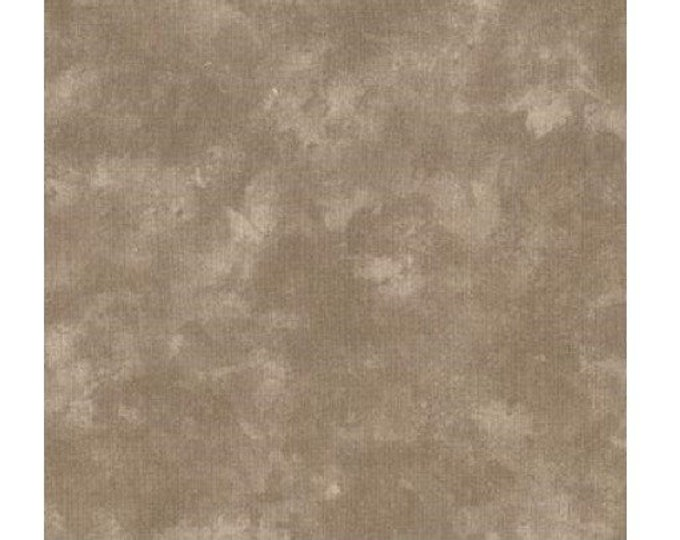 Choice Fabrics - Marbles - OC70 - Taupe - Cotton Woven Fabric