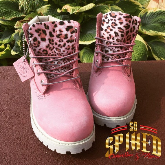 toddler timberland boots for girls pink