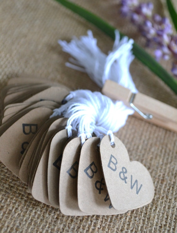 Wedding Favor Tags Bulk : bulk hang tags with string bulk price tags bulk favor tags gift tags ...