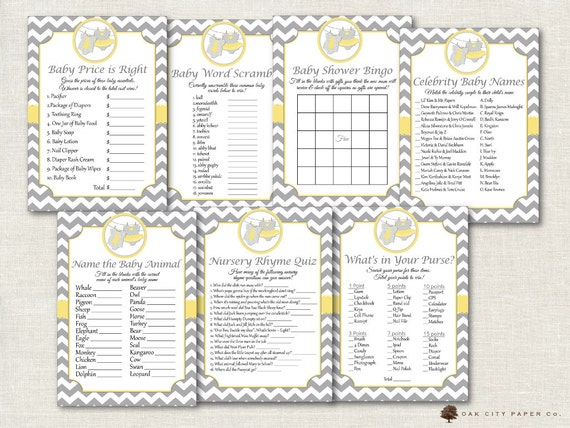 twin baby shower games twin shower games baby shower games twin