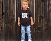 Bro Life Tshirt - Hipster Baby Tee Shirt - Baby T Shirt -  Brothers Shirt - Brothers outfit - baby bro shirt - big bro shirt - big brother