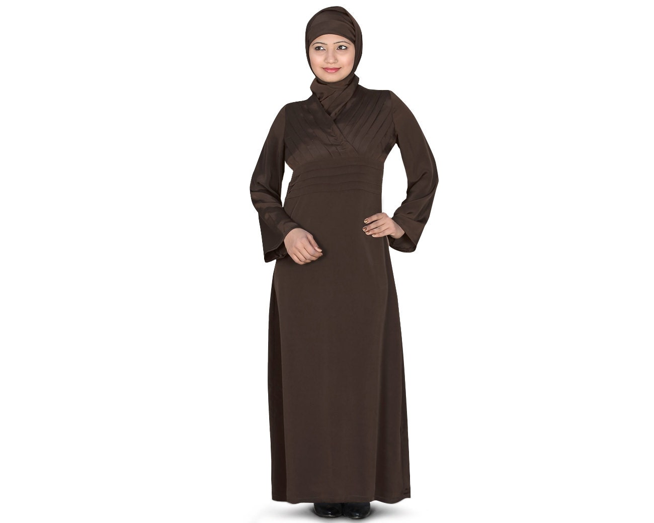 Muslim dresses online shopping