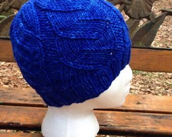 Lapis adult hat