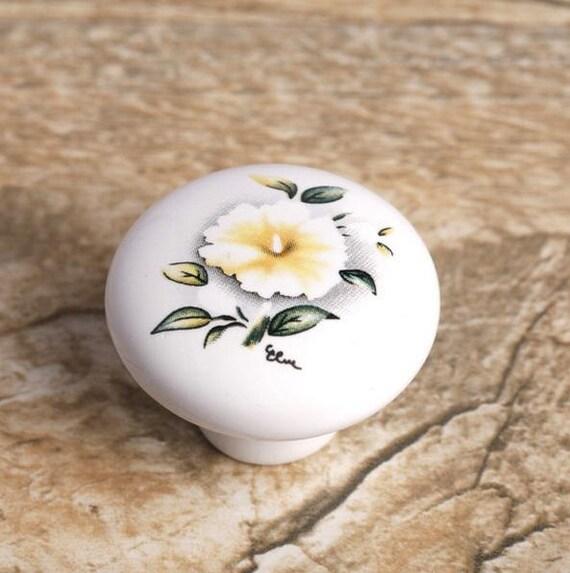 3 0 kitchen cabinet knobs dresser knobs drawer pulls for Children s bureau knobs