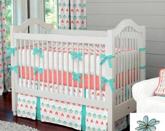 Nursery fabric etsy for Boy nursery fabric