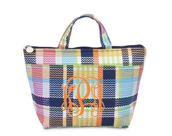 Monogrammed #you're it Lunch Bag (LNT-71976)