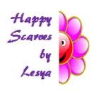 HappyScarvesByLesya