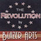 RevolutionBA