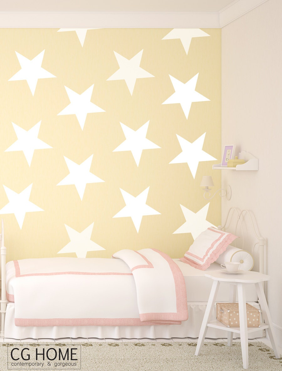 Fantastic Stars Wall Art Images - Wall Art Collections ...