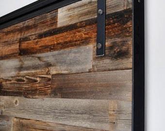 MOD Rolling Barn Door