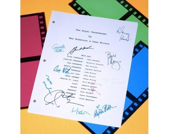 Hoosiers movie screenplay