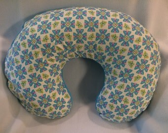 Boppy Cuddle Pillow Slipcover