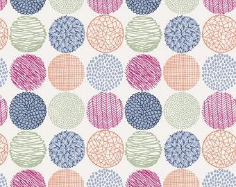 SALE Sketchbook - Texture Slots Intense - Sharon Holland - Art Gallery (SBK-47204)