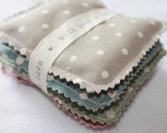 decorative lavender cushions lavender pillows coasters vintage linen sachets
