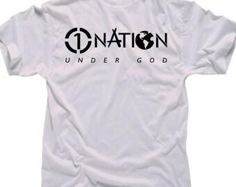 Power To The People Graphics Tshirt Custom Tshirt - Custom vinyl decals for tee shirts