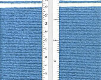 BLUE ICE -  Kitchen Cotton Yarn - Lion Brand - Cotton Yarn, Worsted Weight Yarn