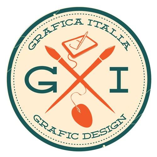 Grafica Italia Clipart Store