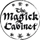 TheMagickCabinet