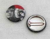 "The Lost Boys    1"" Button"